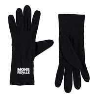 Mons Royale Volta gant Liner
