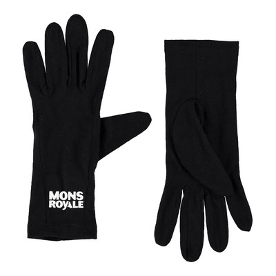 Mons Royale Volta Glove Liner