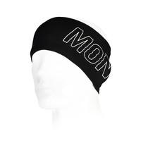 Mons Royale Haines Helmet Liner - AW18