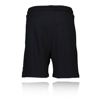 Mons Royale Covert Flight pantalones cortos