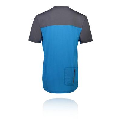 Mons Royale Redwood Enduro VT T-Shirt - SS19