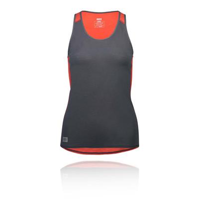 Mons Royale Bella Tech Women's Vest