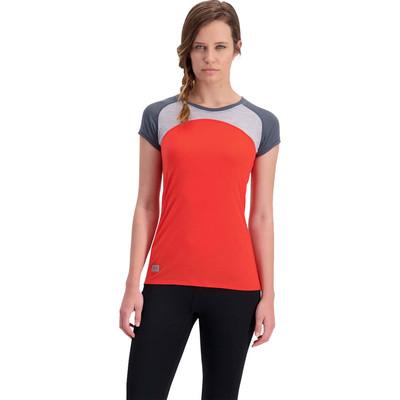 Mons Royale Bella Tech Women's T-Shirt