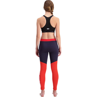 Mons Royale Christy Women's Leggings - AW19