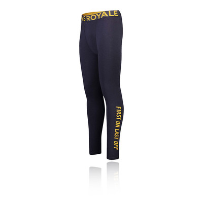 Mons Royale Double Barrel Leggings - AW19