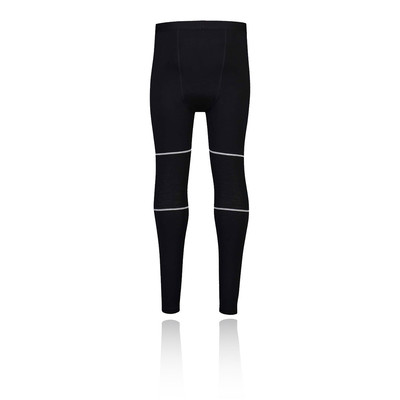 Mons Royale Olympus 3.0 Leggings - AW19