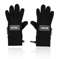 Mons Royale Elevation handschuhe - AW19