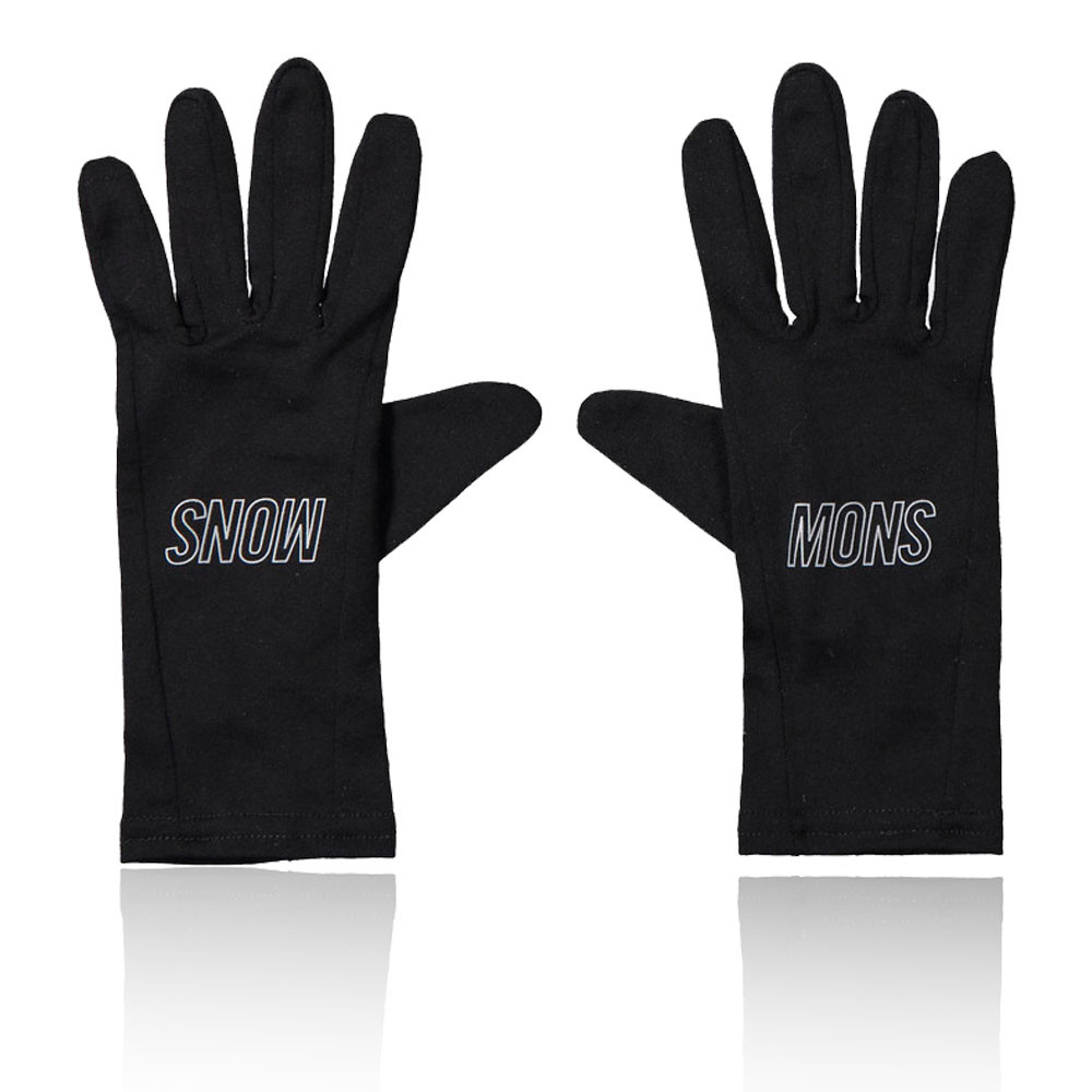 Mons Royale Volta Glove Liner - AW19