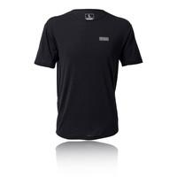 Mons Royale Yamakasi T-Shirt - SS18