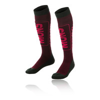 Mons Royale Mons Snow Tech calcetines - SS18