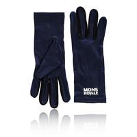 Mons Royale Volta guanto da corsa Liner