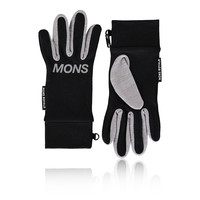 Mons Royale Elevation Gloves - SS18
