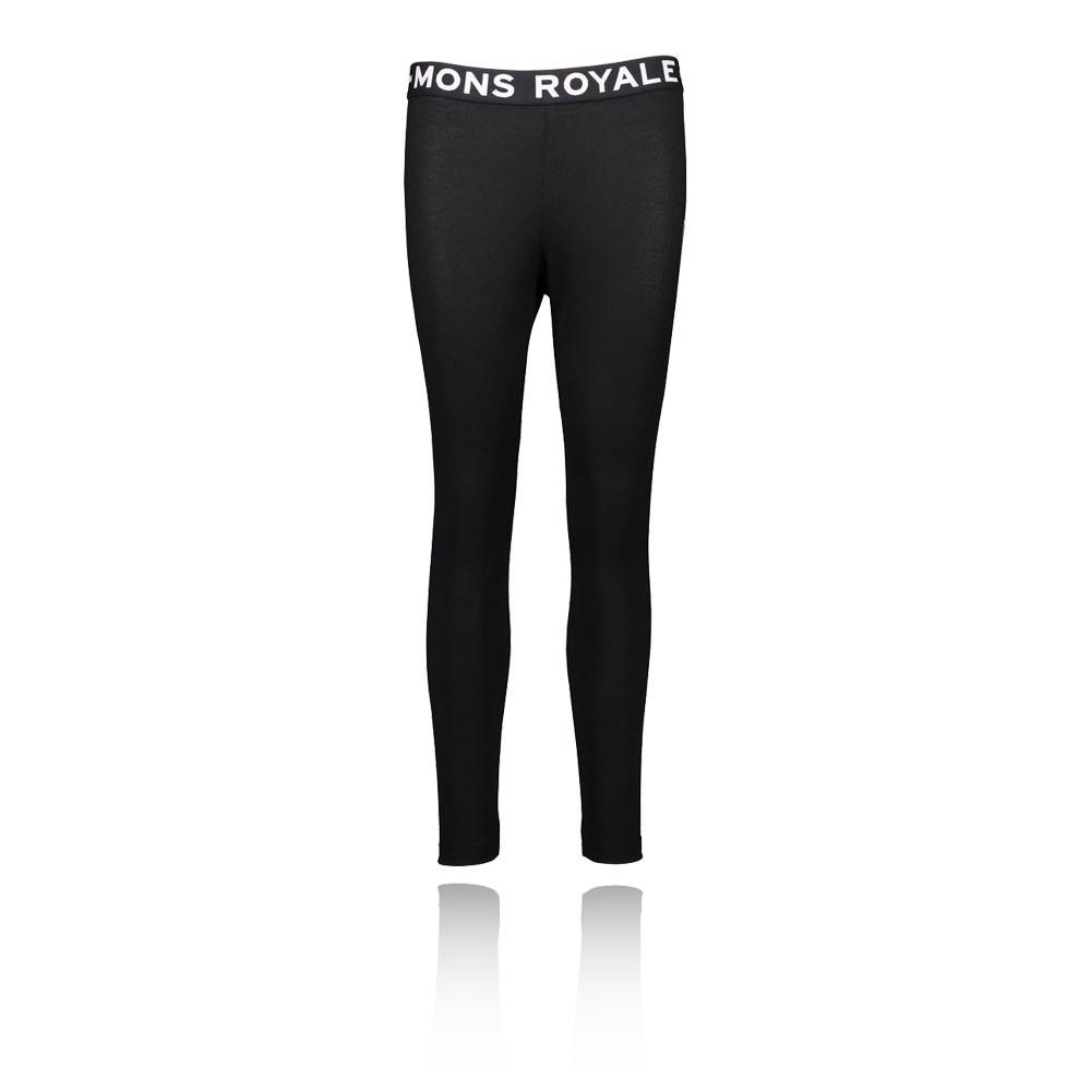 Mons Royale Women's Christy Leggings