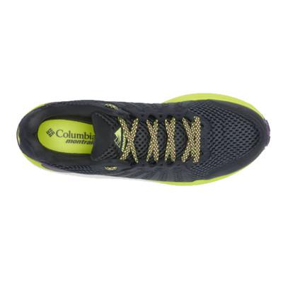 Montrail F.K.T trail zapatillas de running  - AW20