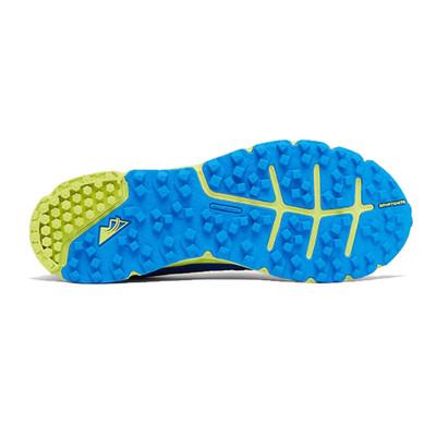 Montrail F.K.T Attempt scarpe da trail corsa - AW20