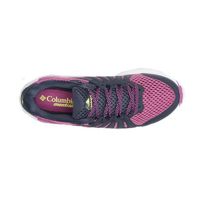Montrail F.K.T per donna scarpe da trail corsa - AW20