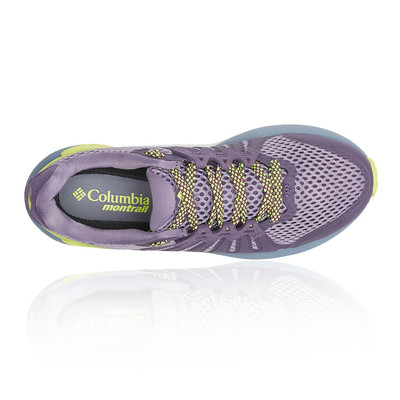 Montrail F.K.T para mujer trail zapatillas de running  - AW20