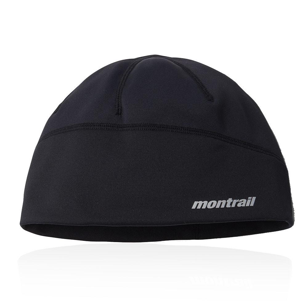 Montrail Mountain bonnet - AW20
