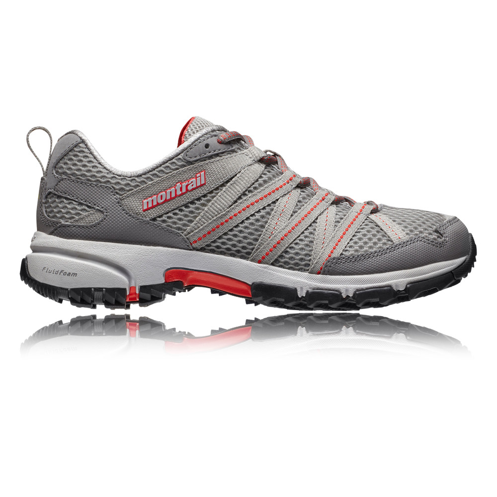 Montrail Women S Shoes