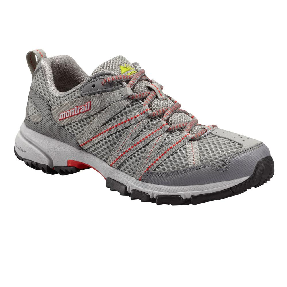 Montrail Women S Shoes