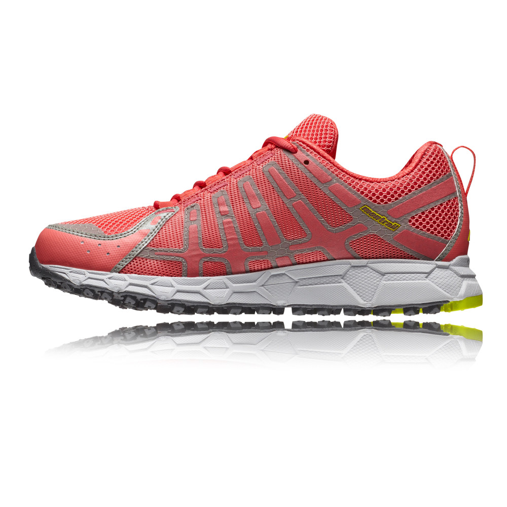 Montrail Bajada Trail Running Shoes