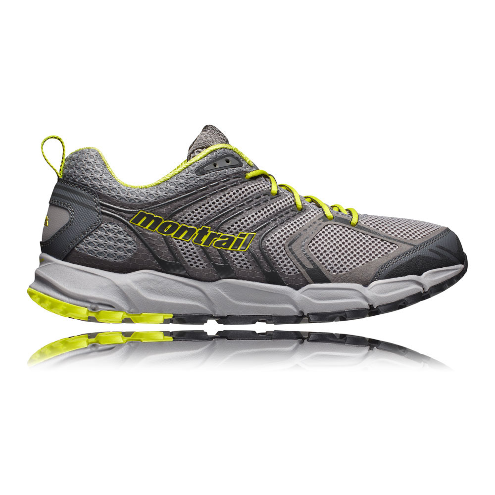 Montrail Caldorado Trail Running Shoes