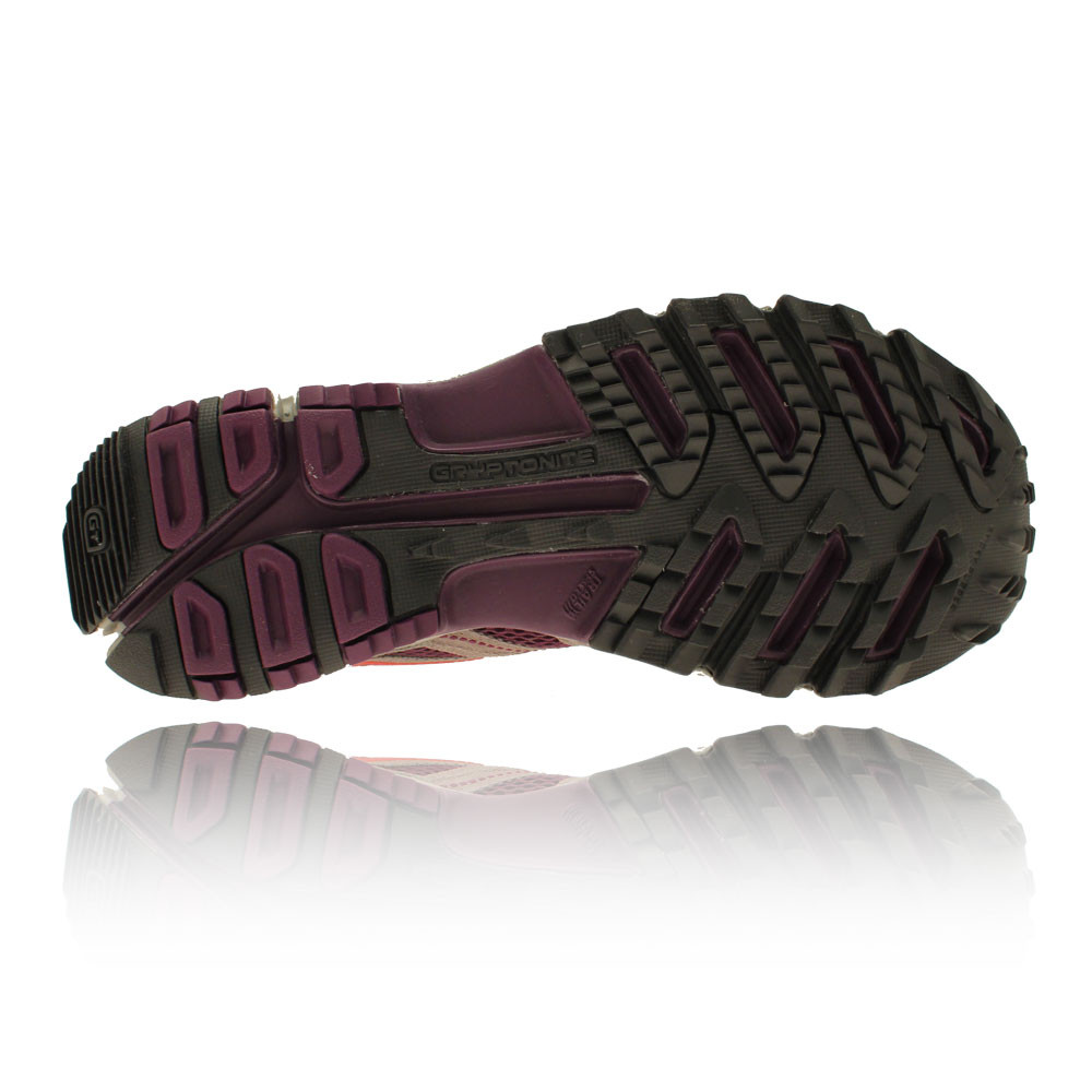 Montrail Women S Shoes Masochist
