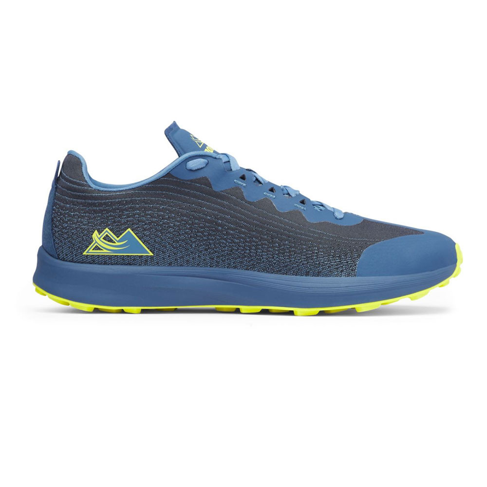 Montrail F.K.T Lite Trail Running Shoes - SS20