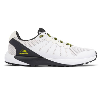 Montrail F.K.T Trail Running Shoes - SS20