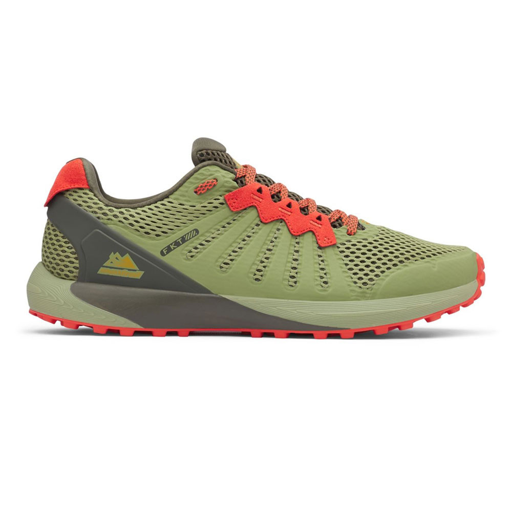 Montrail F.K.T Trail Running Shoes