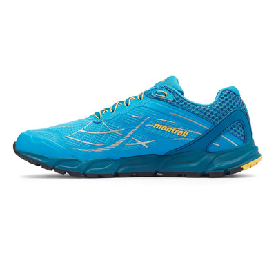 Montrail Caldorado III Trail Running Shoes - SS20