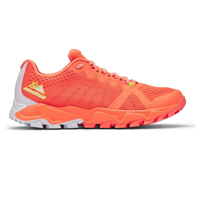 Montrail Trans Alps F.K.T III Women's Trail Running Shoes - SS20