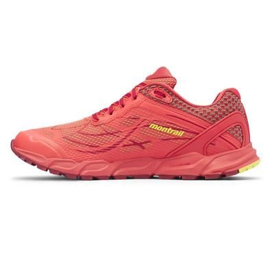 Montrail Caldorado III Women's Trail Running Shoes - SS20