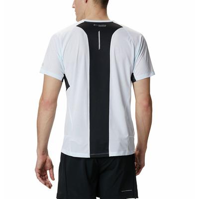 Montrail Titan Ultra II T-Shirt - SS20