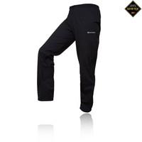 Montane Spine GORE-TEX Women's Outdoor Pants