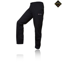 Montane Spine GORE-TEX Women's Outdoor Pants (Regular Leg)