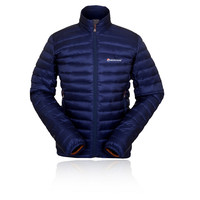 Montane Featherlite Down Micro Jacket - AW18