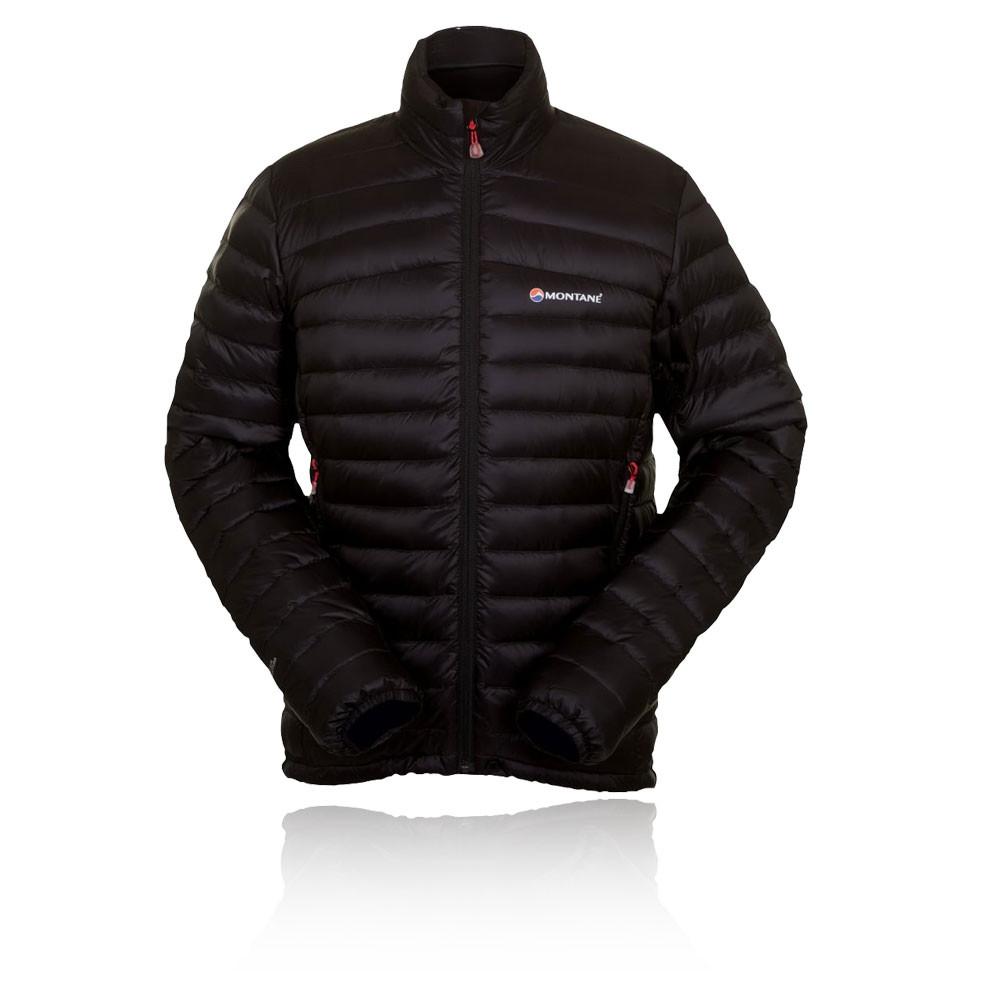Montane Featherlite Down Micro Jacket - AW19