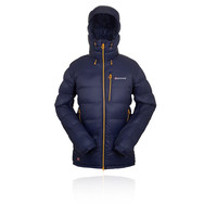 Montane Black Ice Jacket - AW18
