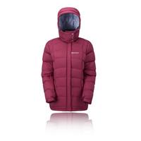 Montane Malina para mujer Outdoor chaqueta