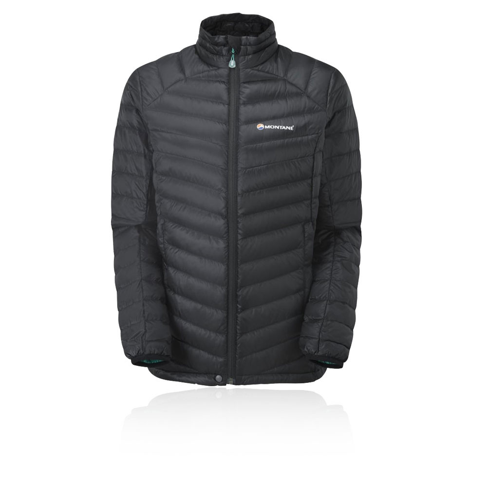 Montane Featherlite Down Micro Women's Outdoor Jacket