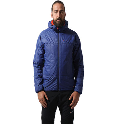 Montane Prism Outdoor Jacket - SS19