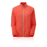 Montane Fem Featherlite Women's Trail Jacket