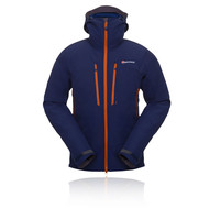 Montane Sabretooth Outdoor Jacket - AW18