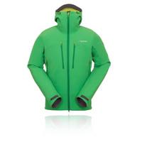 Montane Sabretooth Outdoor chaqueta - AW18