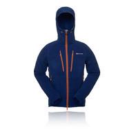 Montane Volt Alpiniste Outdoor chaqueta - AW18