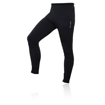 Montane Power Up Pro pantaloni (Regular Leg) - SS20
