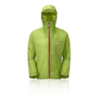 Montane Minimus impermeable Outdoor chaqueta - AW18