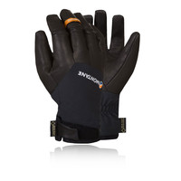 Montane Snowmelt Guide guantes