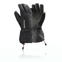 Montane Extreme guantes - SS19